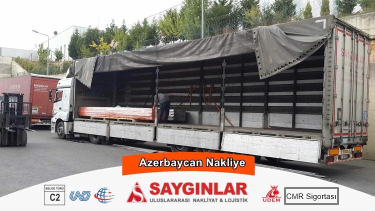 azerbaycan nakliye ankara