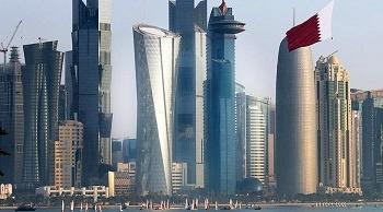 Katar Karayolu Taşımacılık